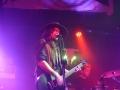 Los Makana y la Blues willis (3)-min