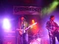 Los Makana y la Blues willis (4)-min