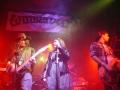 Los Makana y la Blues willis (6)-min