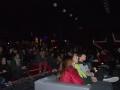 lucy rose en Chile (11)-min