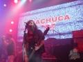 Machuca  (6)