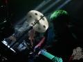 Zoologica-Arias-sonidosocultos-math-rock-vol-3-13