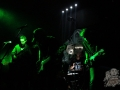 Zoologica-Arias-sonidosocultos-math-rock-vol-3-14
