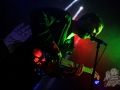 Zoologica-Arias-sonidosocultos-math-rock-vol-3-4