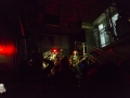 Mierdaster en Bar de Rene (10).jpg
