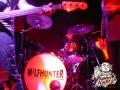 milfhunter en bar de rene diciembre 2016 (11)