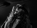 Montana Blues Band + Pajaros Nocturnos, Sonidos Ocultos 1