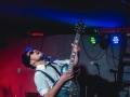 Montana Blues Band + Pajaros Nocturnos, Sonidos Ocultos 10