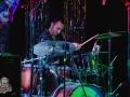 Montana Blues Band + Pajaros Nocturnos, Sonidos Ocultos 11