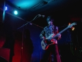 Montana Blues Band + Pajaros Nocturnos, Sonidos Ocultos 12
