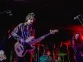 Montana Blues Band + Pajaros Nocturnos, Sonidos Ocultos 13