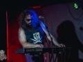 Montana Blues Band + Pajaros Nocturnos, Sonidos Ocultos 15