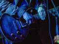 Montana Blues Band + Pajaros Nocturnos, Sonidos Ocultos 16