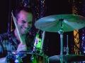 Montana Blues Band + Pajaros Nocturnos, Sonidos Ocultos 17