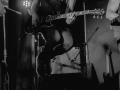 Montana Blues Band + Pajaros Nocturnos, Sonidos Ocultos 20