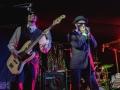 Montana Blues Band + Pajaros Nocturnos, Sonidos Ocultos 4