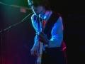 Montana Blues Band + Pajaros Nocturnos, Sonidos Ocultos 7