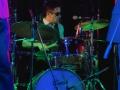 Montana Blues Band + Pajaros Nocturnos, Sonidos Ocultos 8