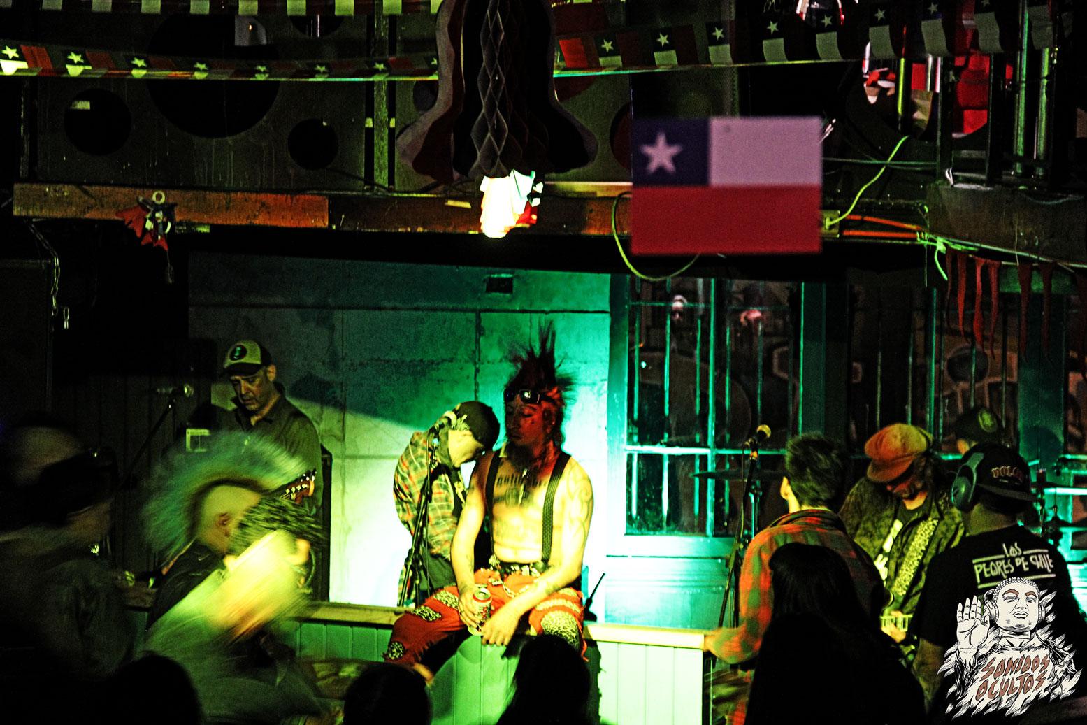 Peores-de-Chile-y-The-Migueles-en-la-locomotora-sepiembre-2019-11