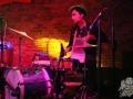 Perrosky-en-bar-loreto-2019-www.sonidosocultos-11