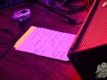 Perrosky-en-bar-loreto-2019-www.sonidosocultos-2