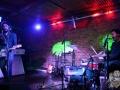 Perrosky-en-bar-loreto-2019-www.sonidosocultos-6