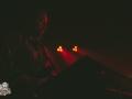 Gusano-de-Troya-y-grand-reunion-en-fecha-psicodelia-www.sonidosocultos-1
