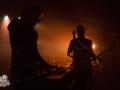 Gusano-de-Troya-y-grand-reunion-en-fecha-psicodelia-www.sonidosocultos-11