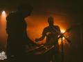 Gusano-de-Troya-y-grand-reunion-en-fecha-psicodelia-www.sonidosocultos-12