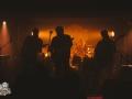 Gusano-de-Troya-y-grand-reunion-en-fecha-psicodelia-www.sonidosocultos-15