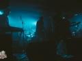 Gusano-de-Troya-y-grand-reunion-en-fecha-psicodelia-www.sonidosocultos-16