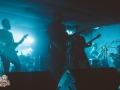 Gusano-de-Troya-y-grand-reunion-en-fecha-psicodelia-www.sonidosocultos-17
