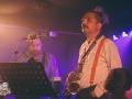 Gusano-de-Troya-y-grand-reunion-en-fecha-psicodelia-www.sonidosocultos-4