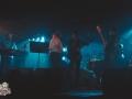 Gusano-de-Troya-y-grand-reunion-en-fecha-psicodelia-www.sonidosocultos-6