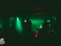 Gusano-de-Troya-y-grand-reunion-en-fecha-psicodelia-www.sonidosocultos-9