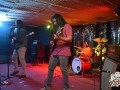 queenmilk y delahoz blues band en mibar (11)
