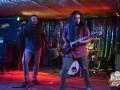 queenmilk y delahoz blues band en mibar (14)