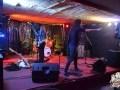 queenmilk y delahoz blues band en mibar (6)