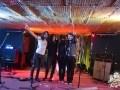 queenmilk y delahoz blues band en mibar (7)