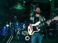 Sin silencio en House of rock (1)-min