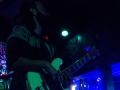 Sin silencio en House of rock (10)-min