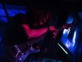 Sin silencio en House of rock (11)-min