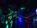 Sin silencio en House of rock (14)-min