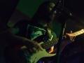 Sin silencio en House of rock (16)-min