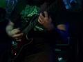 Sin silencio en House of rock (3)-min