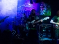 Sin silencio en House of rock (4)-min