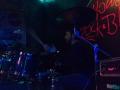Sin silencio en House of rock (5)-min