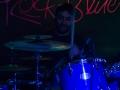 Sin silencio en House of rock (7)-min