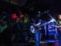 Sin silencio en House of rock (8)-min