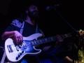 Sin silencio en House of rock (9)-min